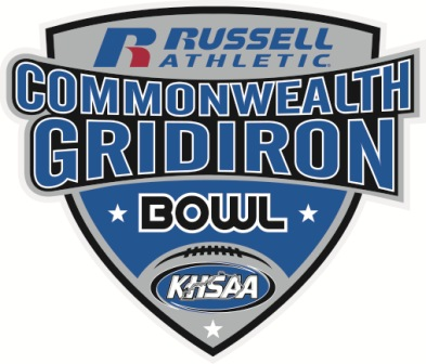 Russell Athletic/KHSAA Commonwealth Gridiron Bowl
