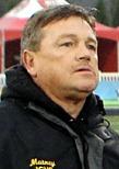 Jim Matney